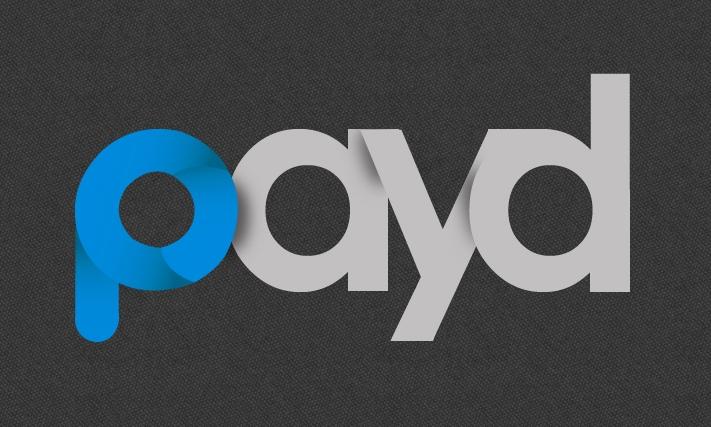 Payd Blog